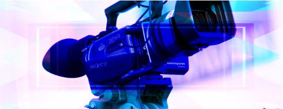 Singapore Corporate Video Creation